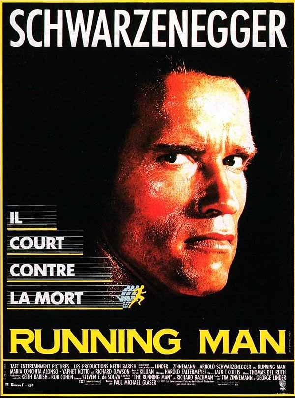 http://sfstory.free.fr/images/Affiches/runningman.jpg