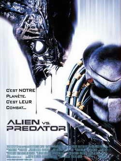 aliens.vs.predator.requiem.unrated.repack.french.dvdrip.avi(DF)