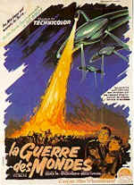 http://sfstory.free.fr/images/GuerreMondes/Guerre2.jpg