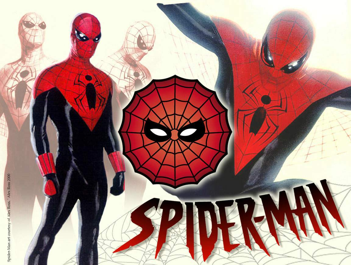 spiderman1024.jpg